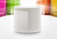 朗龙方糖取得国家发明专利